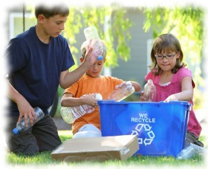kids-recycling.jpg